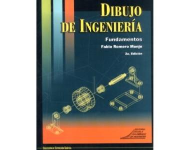 Dibujo de Ingeniería. Fundamentos