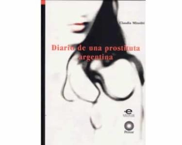 Diario de una prostituta argentina