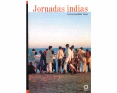 Jornadas Indias
