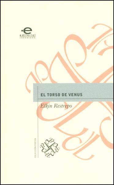 El torso de Venus