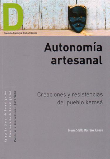 Autonomía artesanal