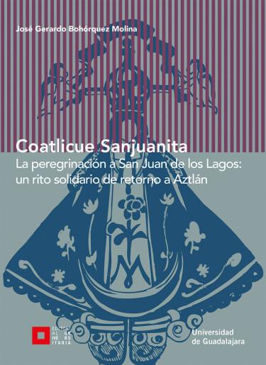 Coatlicue Sanjuanita