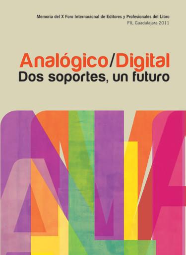 Analógico/Digital