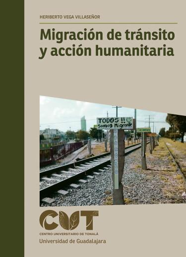 Migración de tránsito y acción humanitaria