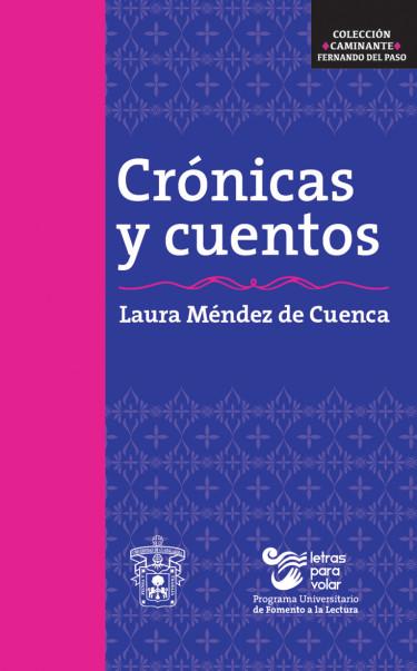 Crónicas y cuentos