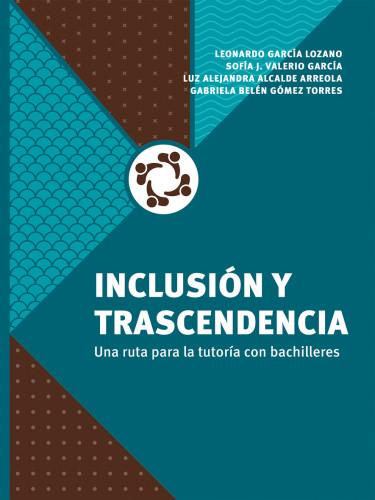 Inclusión y trascendencia