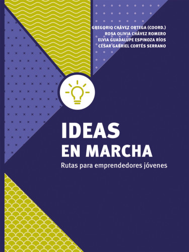 Ideas en marcha