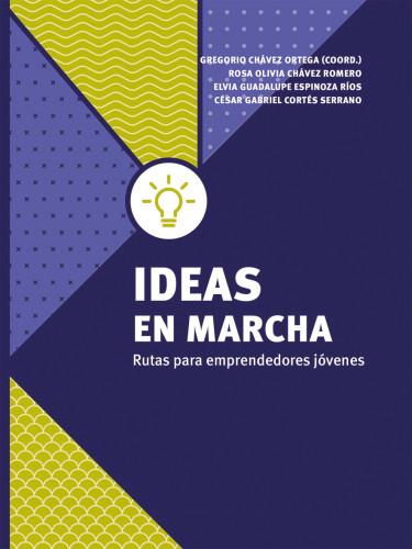 Ideas en marcha