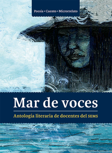 Mar de voces