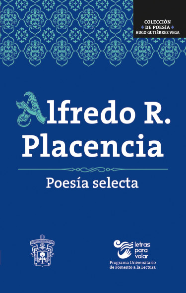 Alfredo R. Placencia