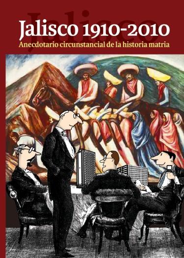 Jalisco 1910-2010