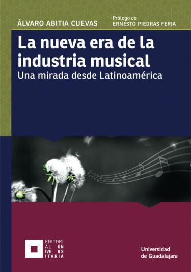 La nueva era de la industria musical