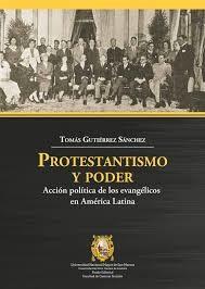 Protestantismo y poder