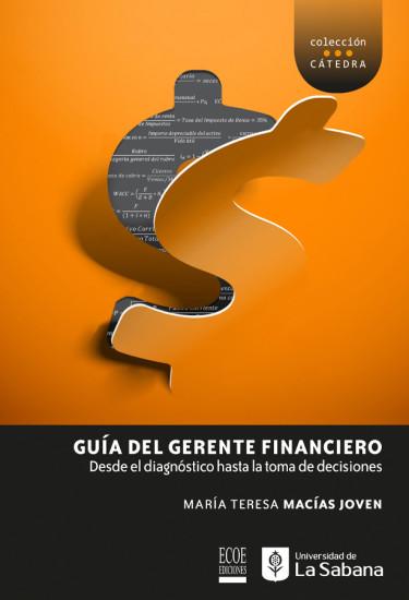 Guía del gerente financiero