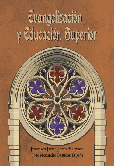 Evangelización y educación superior