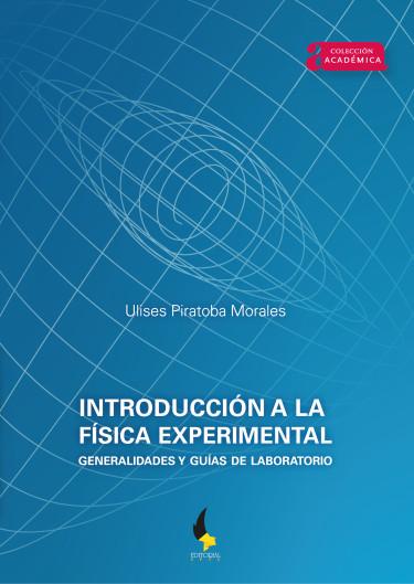 Introducción a la física experimental