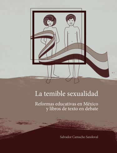 La temible sexualidad