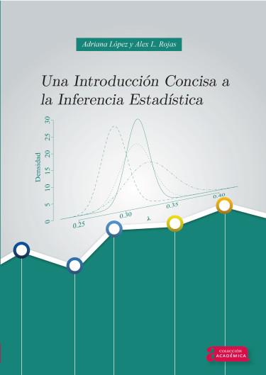 Una Introducción Concisa a la Inferencia Estadística
