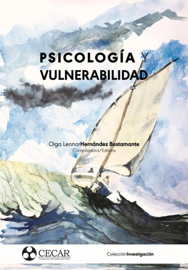 Psicología y vulnerabilidad