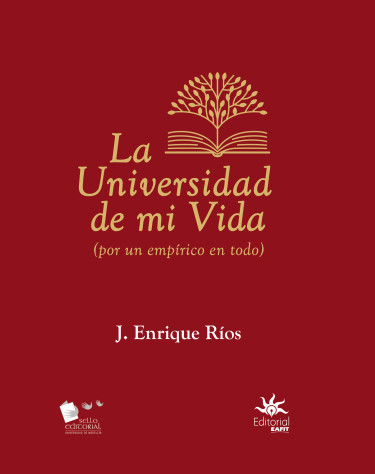 La Universidad de mi Vida