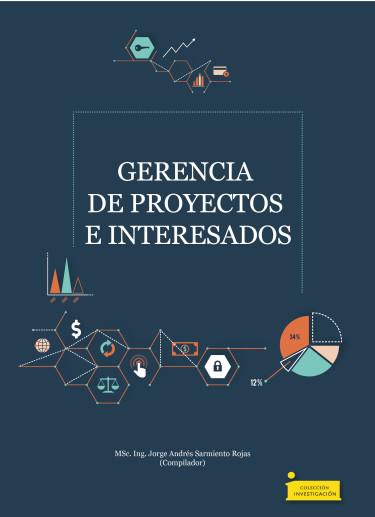 Gerencia de proyectos e interesados