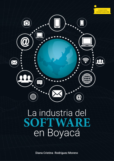 La Industria del Software en Boyacá