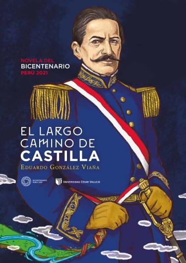 El largo camino de Castilla