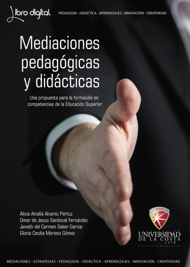 Mediaciones pedagógicas y didácticas