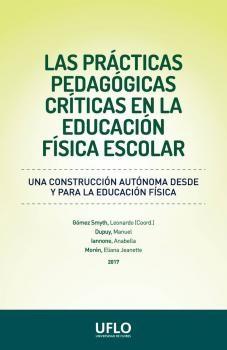 Las prácticas pedagógicas críticas en la educación física escolar