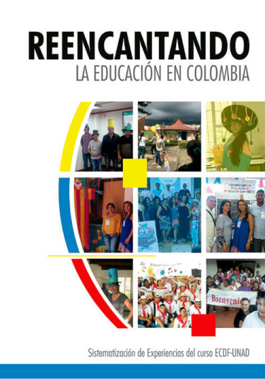 Reencantando la Educación en Colombia