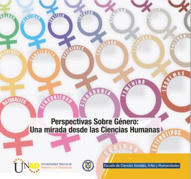 Perspectivas sobre género: una mirada desde las ciencias humanas