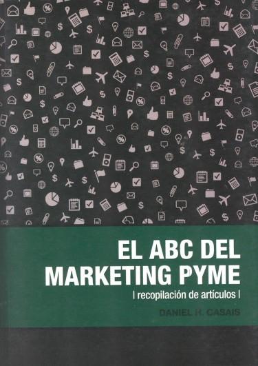 El ABC del marketing PyME