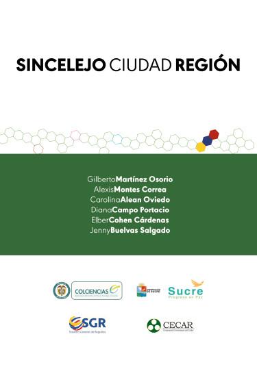 Sincelejo Ciudad Región