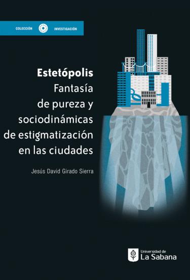 Estetópolis