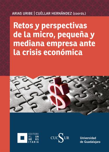 Retos y perspectivas de la micro, pequeña y mediana empresa ante la crisis económica
