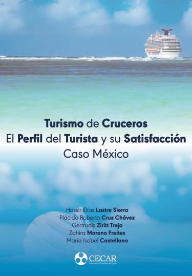 Turismo de cruceros.