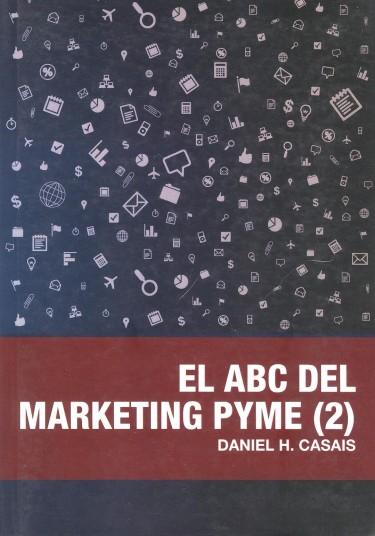 El ABC del marketing PyME (2)