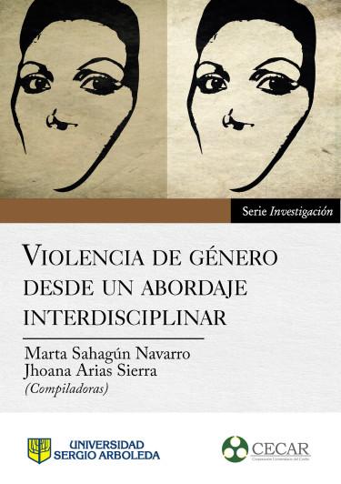 Violencia de género desde un abordaje interdisciplinar