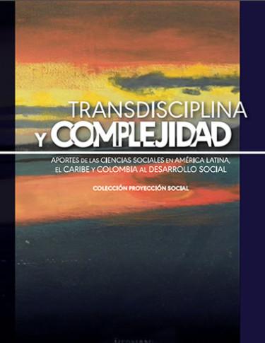 Transdisciplina y Complejidad