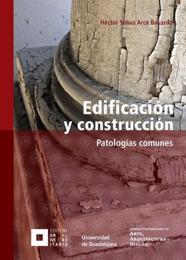 Edificación y construcción