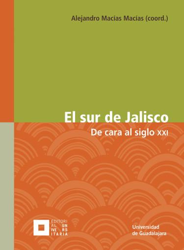 El sur de Jalisco