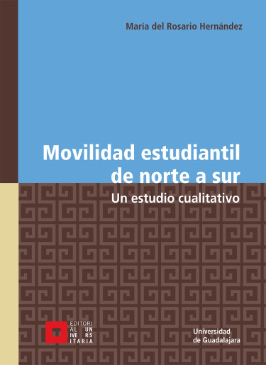 Movilidad estudiantil de norte a sur