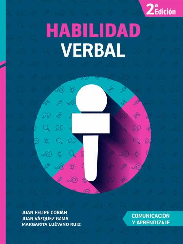 Habilidad verbal