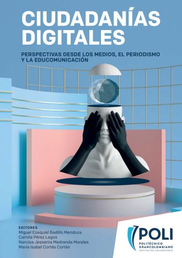 Ciudadanías digitales