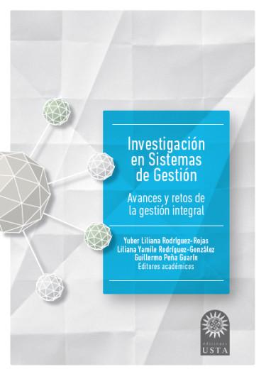 Investigación en Sistemas de Gestión