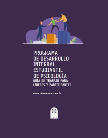 Programa de Desarrollo Integral Estudiantil de Psicología