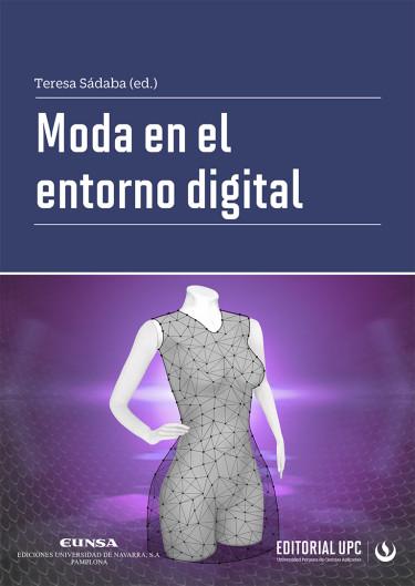 Moda en el entorno digital