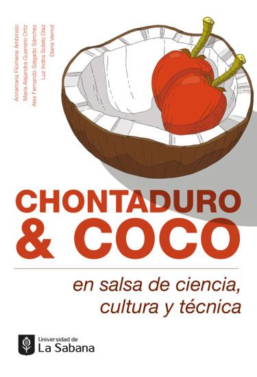 Chontaduro & Coco