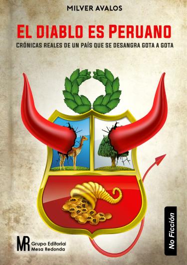 El diablo es peruano