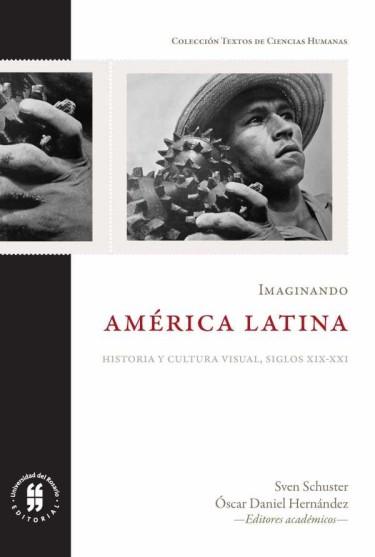 Imaginando América Latina